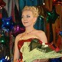 Фото Юлия, Иркутск, 43 года - добавлено 28 марта 2012