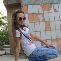 Наталья, 41 год, Снежное