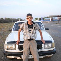 Александр, 28 лет, Кулунда