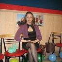 Фото Ольга, Санкт-Петербург, 43 года - добавлено 26 ноября 2011