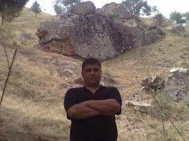 Anvar, 40 лет, Душанбе