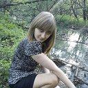 Фото Дарья, Екатеринбург, 31 год - добавлено 10 мая 2012