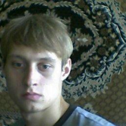 дмитрий, 28 лет, Краснодон