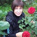 Фото Дина, Казань, 41 год - добавлено 23 января 2012