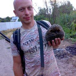 Любомир, 40 лет, Болехов
