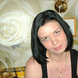 Анжелика Фадеева, 37 лет, Нижний Новгород