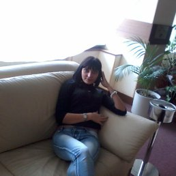 Надежда Дьячкова, 30 лет, Яхрома