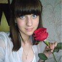 Фото Юличка, Набережные Челны, 29 лет - добавлено 30 января 2012 в альбом «Мои фотографии»