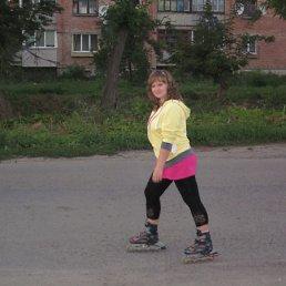 Татьяна, 30 лет, Гадяч