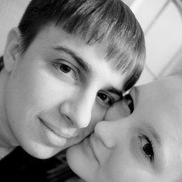 Дима, 28 лет, Викулово