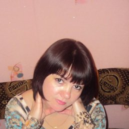 Татьяна, 52 года, Беляевка