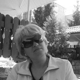 наталия, 41 год, Хмельник