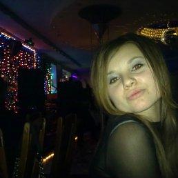 Дарина, 29 лет, Свердловск
