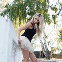 Фото Anastasiya, Иркутск, 29 лет - добавлено 18 октября 2012 в альбом «Мои фотографии»