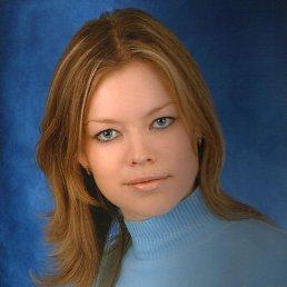 Фото Ирина, Чебоксары, 35 лет - добавлено 17 сентября 2012
