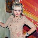 Фото Елена, Челябинск, 30 лет - добавлено 20 сентября 2012