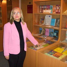 Ольга Аймалетдинова, 51 год, Шумерля
