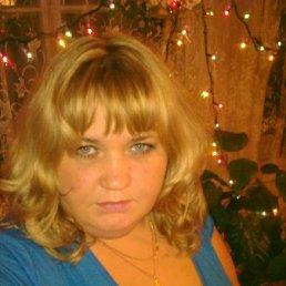 Фото Наталья, Максатиха, 42 года - добавлено 27 апреля 2011