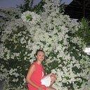 Фото Яна, Рязань, 30 лет - добавлено 29 августа 2012
