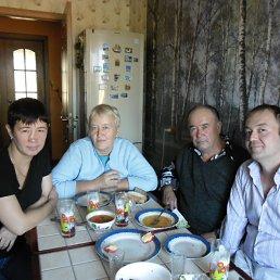 Фото Альбина, Магнитогорск, 46 лет - добавлено 19 октября 2012