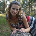 Фото Lisёnок, Красная Горбатка, 34 года - добавлено 21 августа 2012