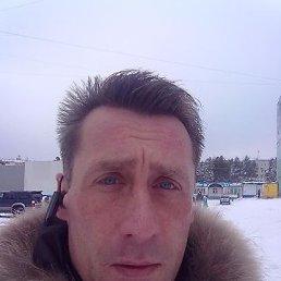 Николай, 43 года, Агаповка