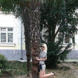 Валерия, 25 лет, Акимовка