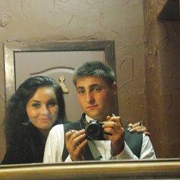 Костянтин, 28 лет, Киверцы