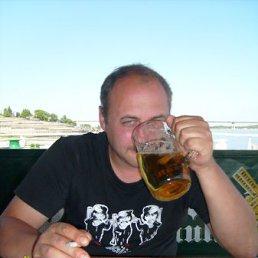 Фото Дмитрий, Москва, 49 лет - добавлено 16 марта 2012