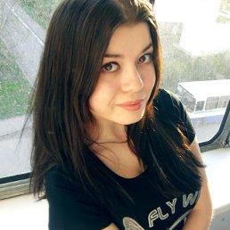 Фото Kristina, Ульяновск, 27 лет - добавлено 13 мая 2011