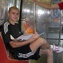 Фото Andriy, Барселона, 33 года - добавлено 17 июля 2011