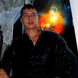 дюха, 27 лет, Гай