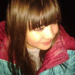 Аниска, 27 лет, Сибай