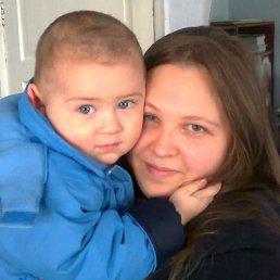 Ирина, 34 года, Долинская