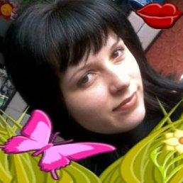 Фото Танюшка, Тячев, 30 лет - добавлено 9 февраля 2012