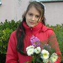 Фото Полина, Окуловка, 25 лет - добавлено 19 мая 2009