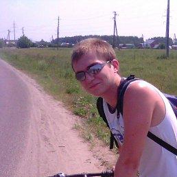 Макс Колупаев, 30 лет, Старая Купавна