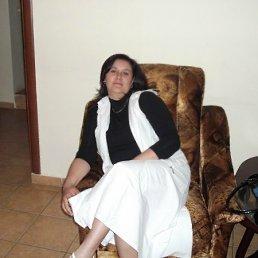 Луиза Исмагилова, 41 год, Азнакаево