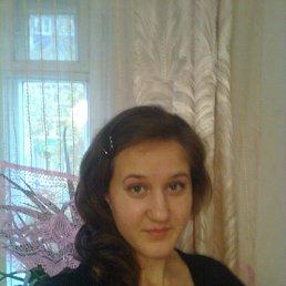 Алсу, 27 лет, Кандры