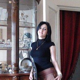 Аяшка, 33 года, Кизилюрт