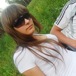 Юличка, 26 лет, Сатка