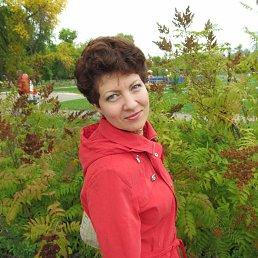 Оксана, 44 года, Новокуйбышевск