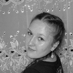 Анна, 24 года, Новоалександровск
