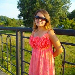 Наташа, 30 лет, Ананьев