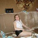 Фото Алла, Воронеж, 44 года - добавлено 28 июля 2012