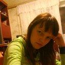 Фото Екатерина, Самара, 30 лет - добавлено 9 февраля 2012