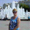 Фото Наташа, Астрагань, 56 лет - добавлено 7 октября 2011