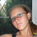 Фото Лена, Тула, 30 лет - добавлено 26 февраля 2010