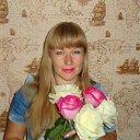 Фото Наталья, Саратов, 44 года - добавлено 21 августа 2012