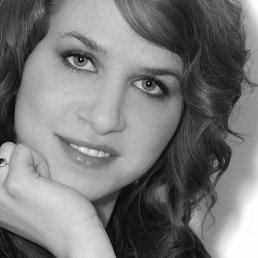 Виталина, 31 год, Ртищево